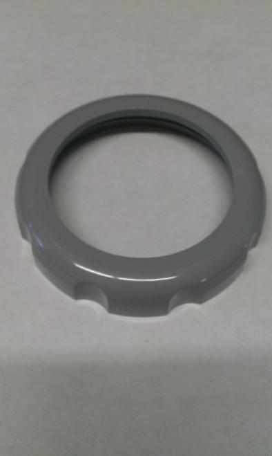 Threaded Fountain Cap with Grip 01522-0069