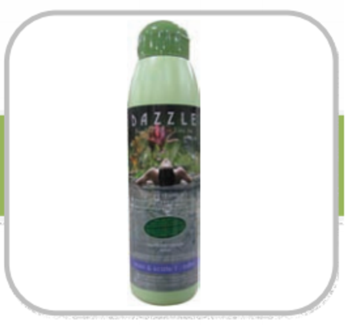 Dazzle - Stain & Scale 1- Initial (750ML)