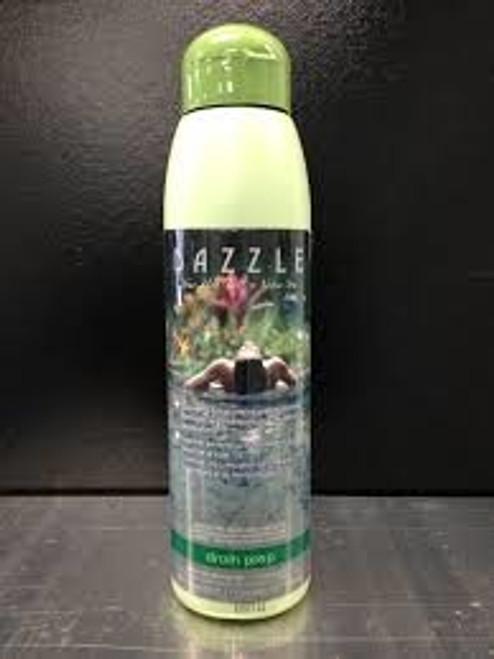 Dazzle - Botanical Cleanse - 750 ML
