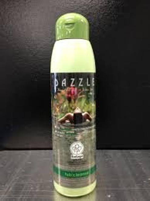 Dazzle - Tub Cleanse - (750 ML) Hot Tub Chemical