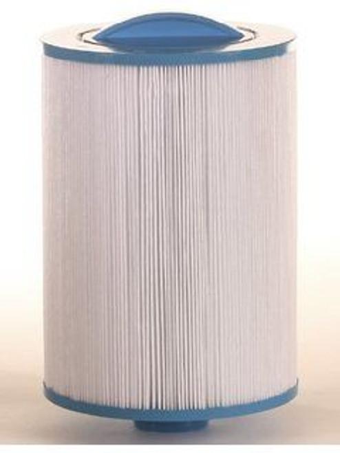Unicel 6CH-940, FILBUR FC-0359, PLEATCO PWW50P3