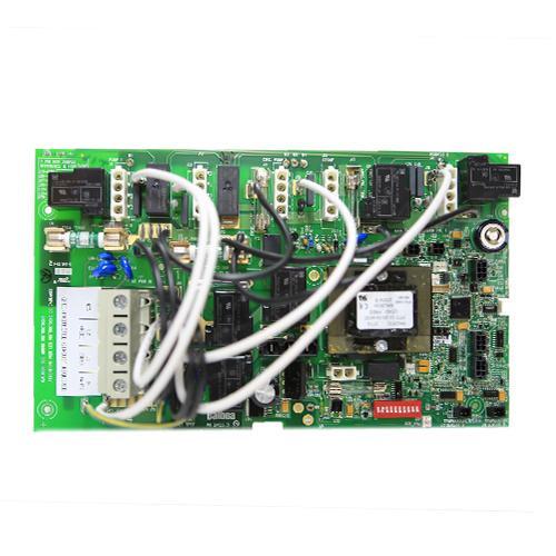 Circuit Board Control Box BP20X CSBP20X . 1-855-248-0777