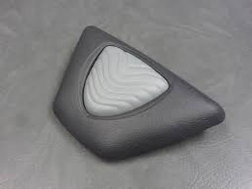 coast replacement Neck Jet Lounge pillow head rest CS-2011-6