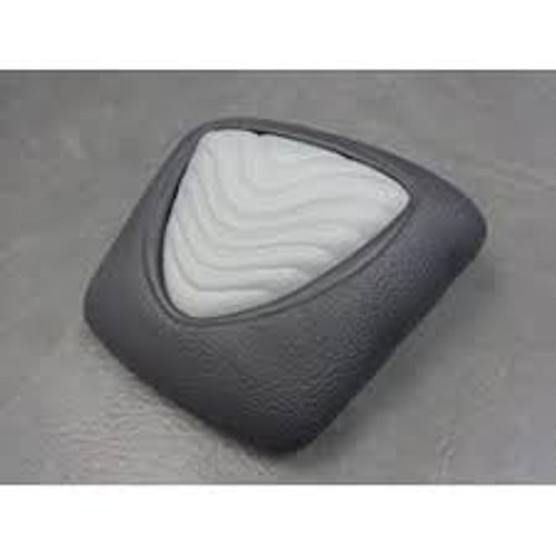 Lounge Pillow head rest Medium replacement pillow 2 tone CS-2011-7
