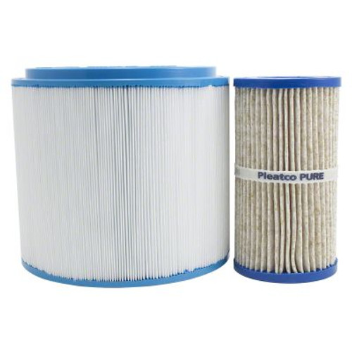 replacement filters for Legend Series®, Down East Spas, & Legacy Whirlpool