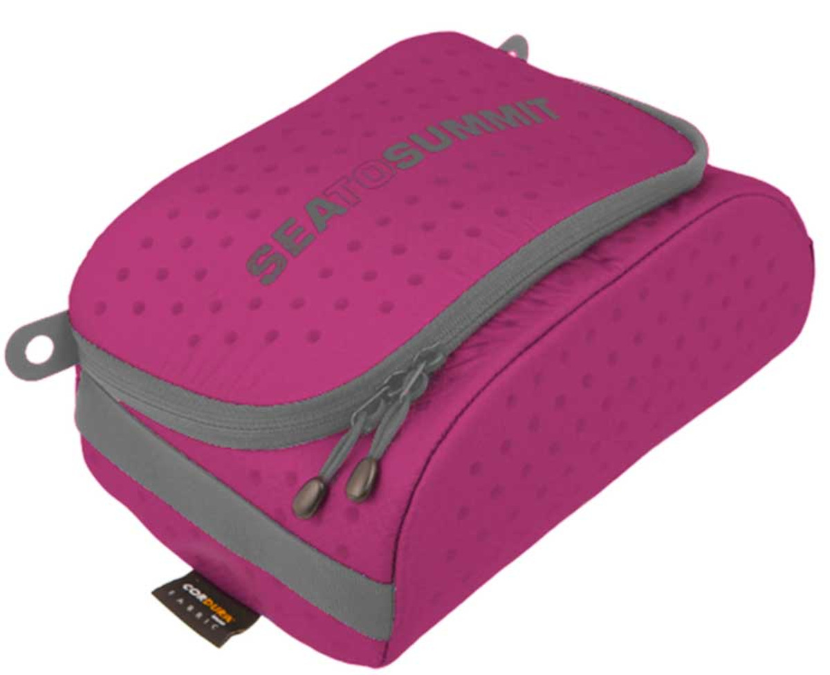 Sea to Summit Ultra Sil Padded Soft Cell
