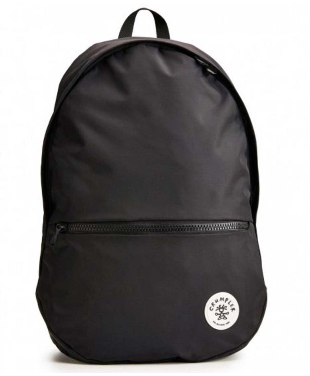 Crumpler Proud Stash lightweight backpack
