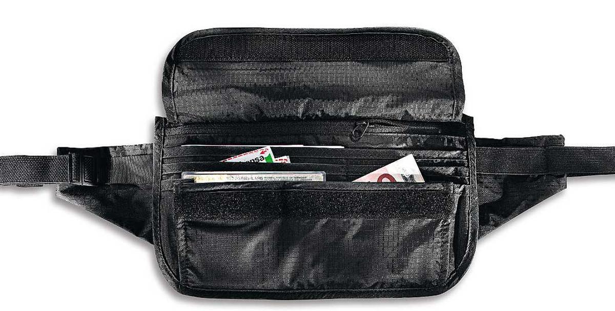 TAT2860 Tatonka Skin waist pouch