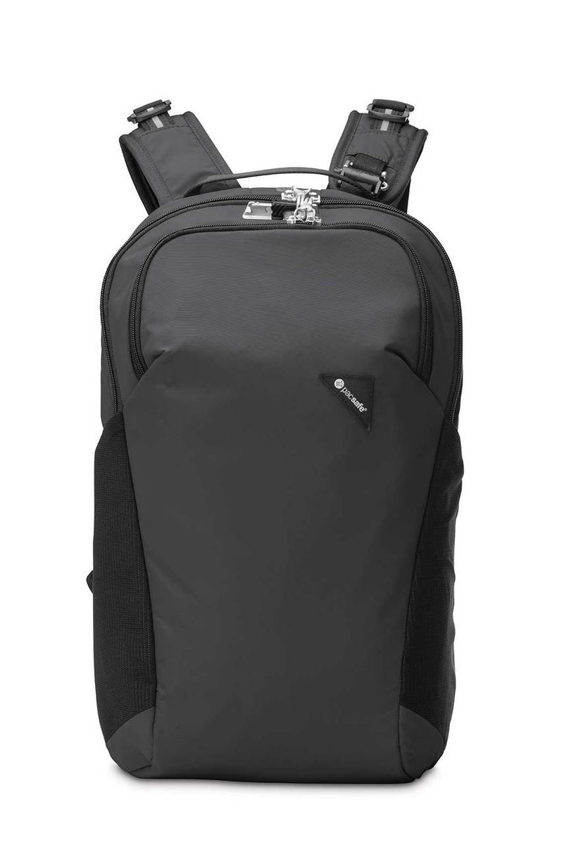 Pasafe Vibe 20 backpack, black