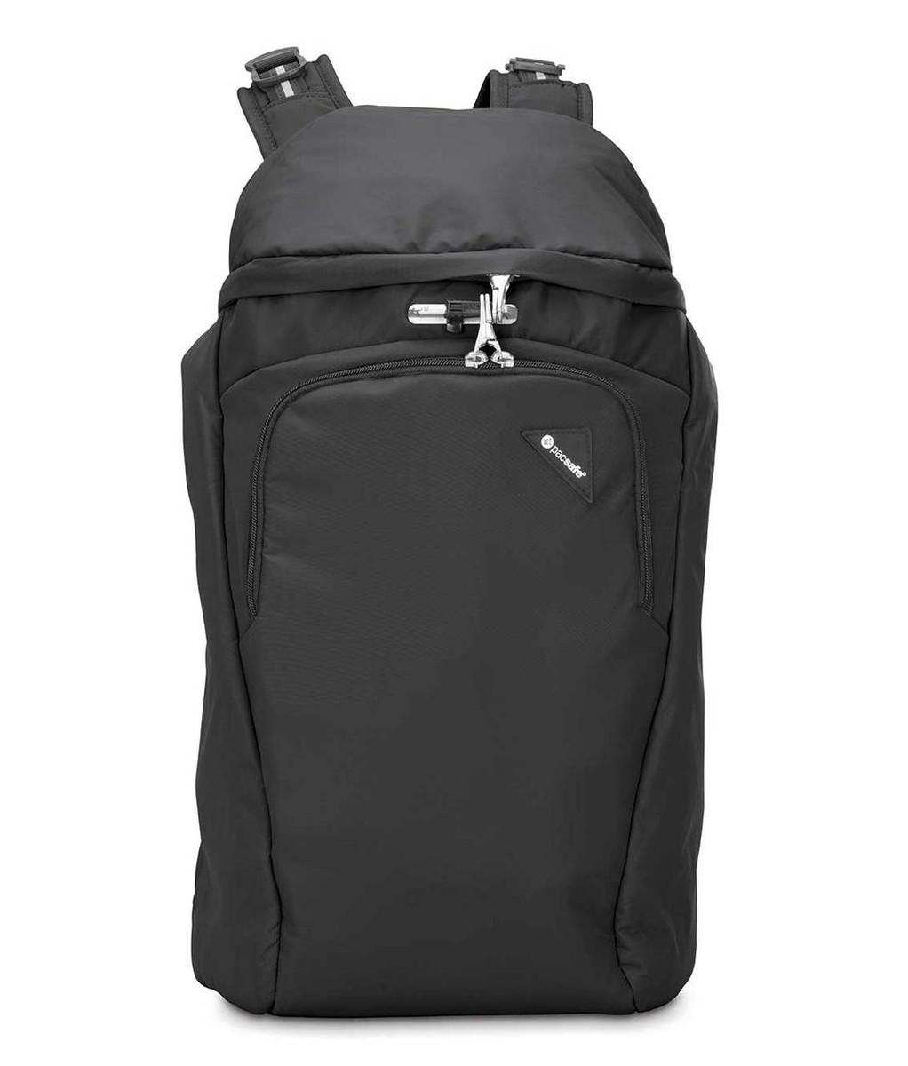 Pacsafe Vibe 30 backpack, black