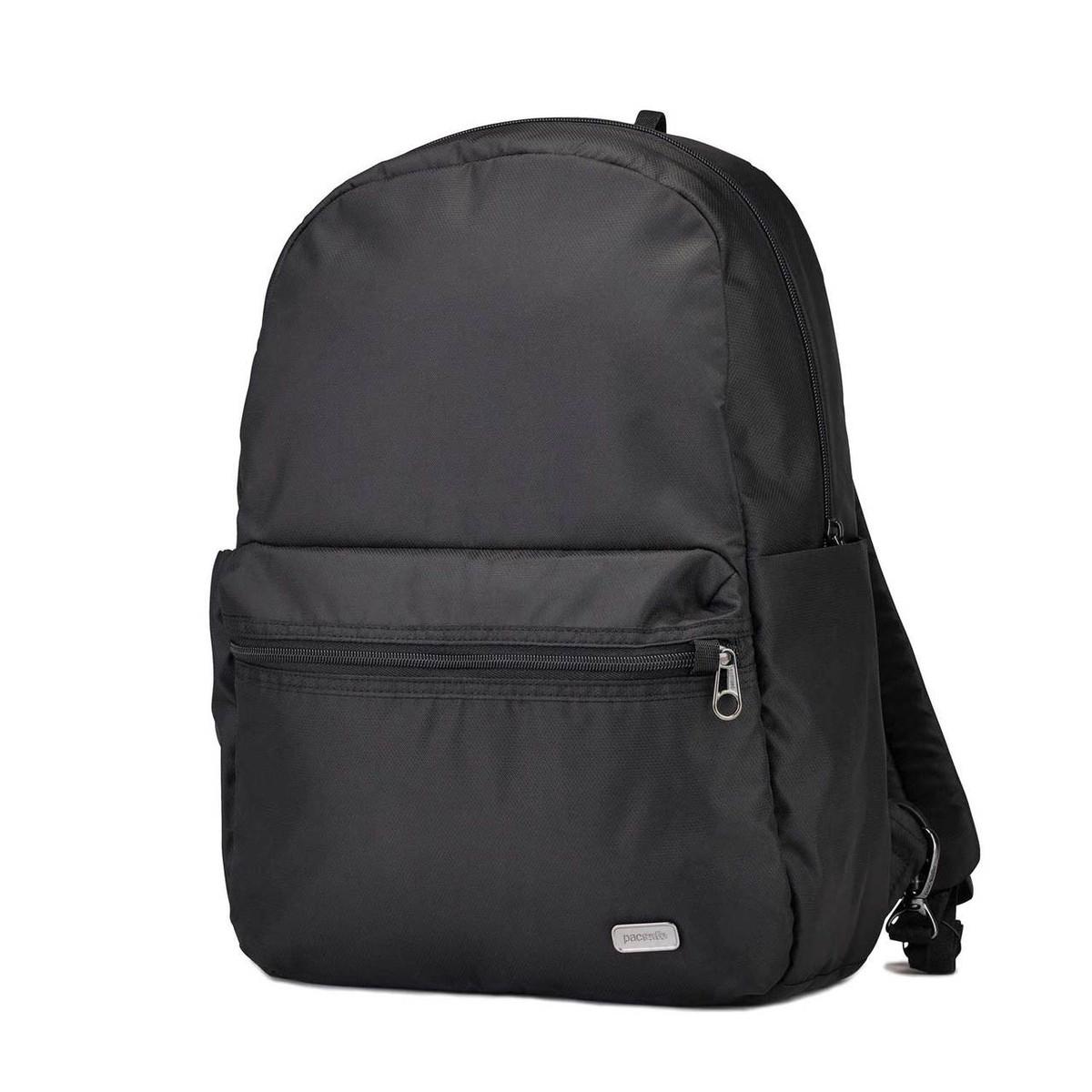 Pacsafe Daysafe Backpack