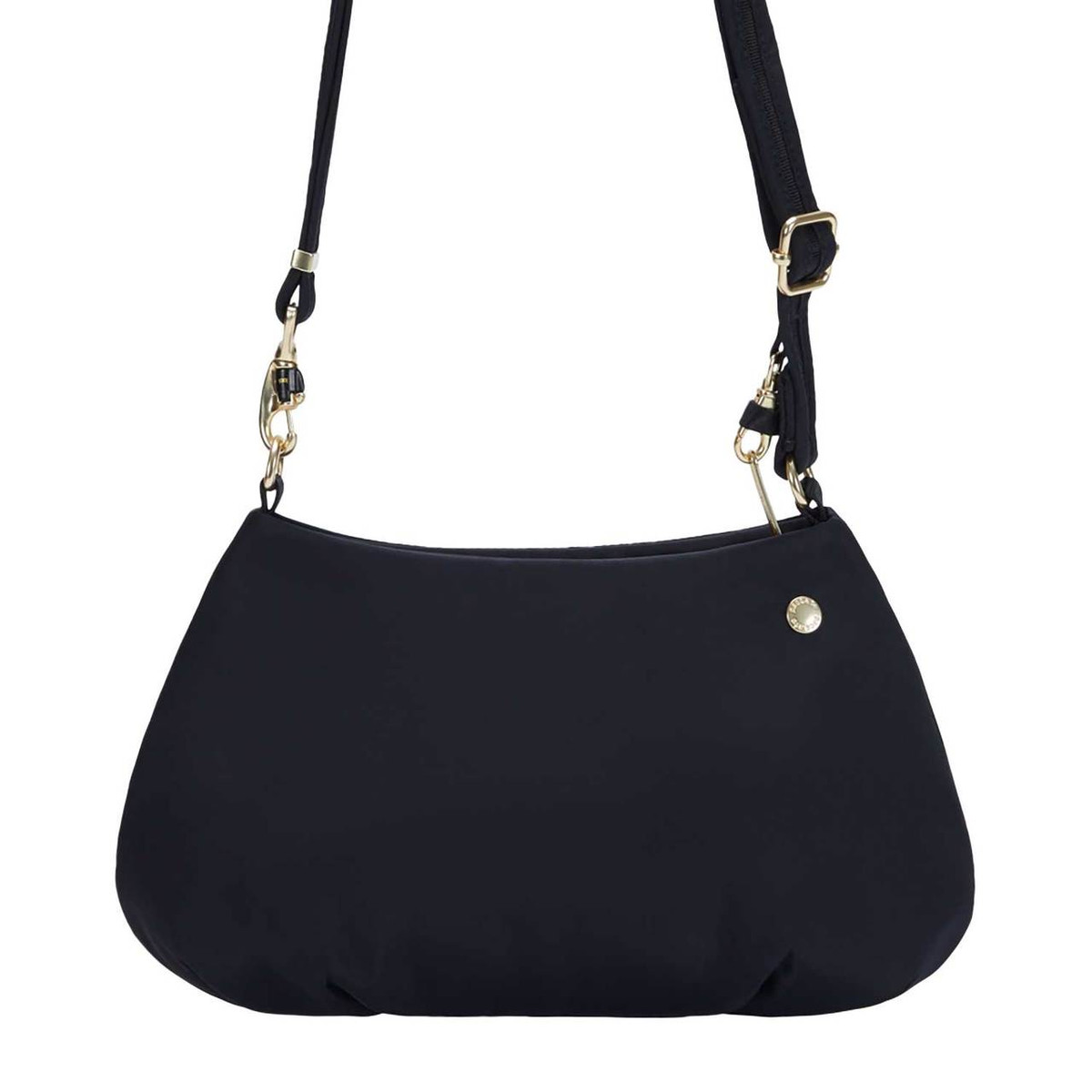 Pacsafe Citysafe CX anti-theft crossbody bag