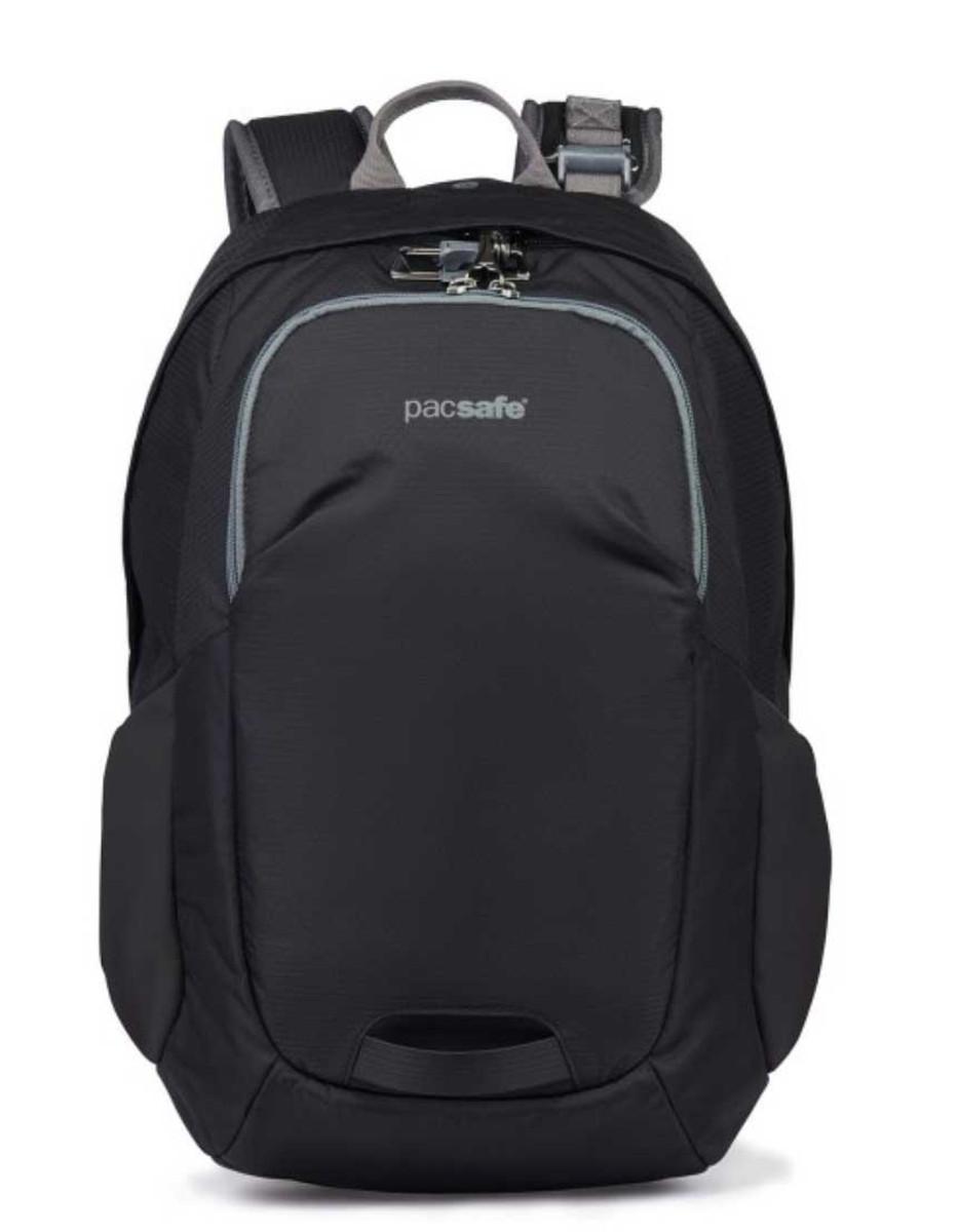 Pacsafe Venturesafe G3 15L anti-theft daypack