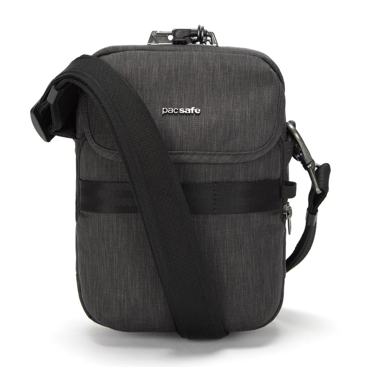 Pasafe Metrosafe X Compact Cross Body Bag