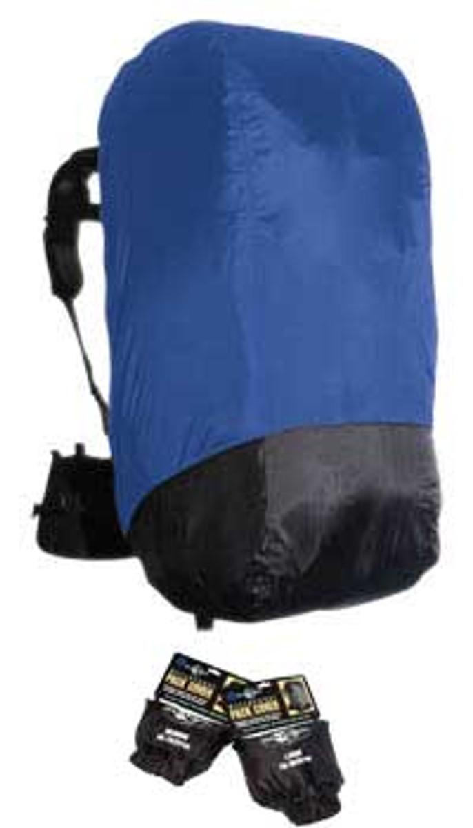 Sea to Summit waterproof pack cover