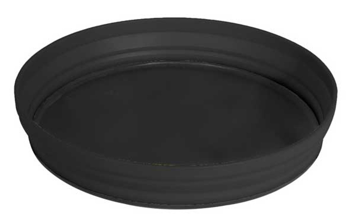 Sea to Summit X-Plate collapsible silicone plate