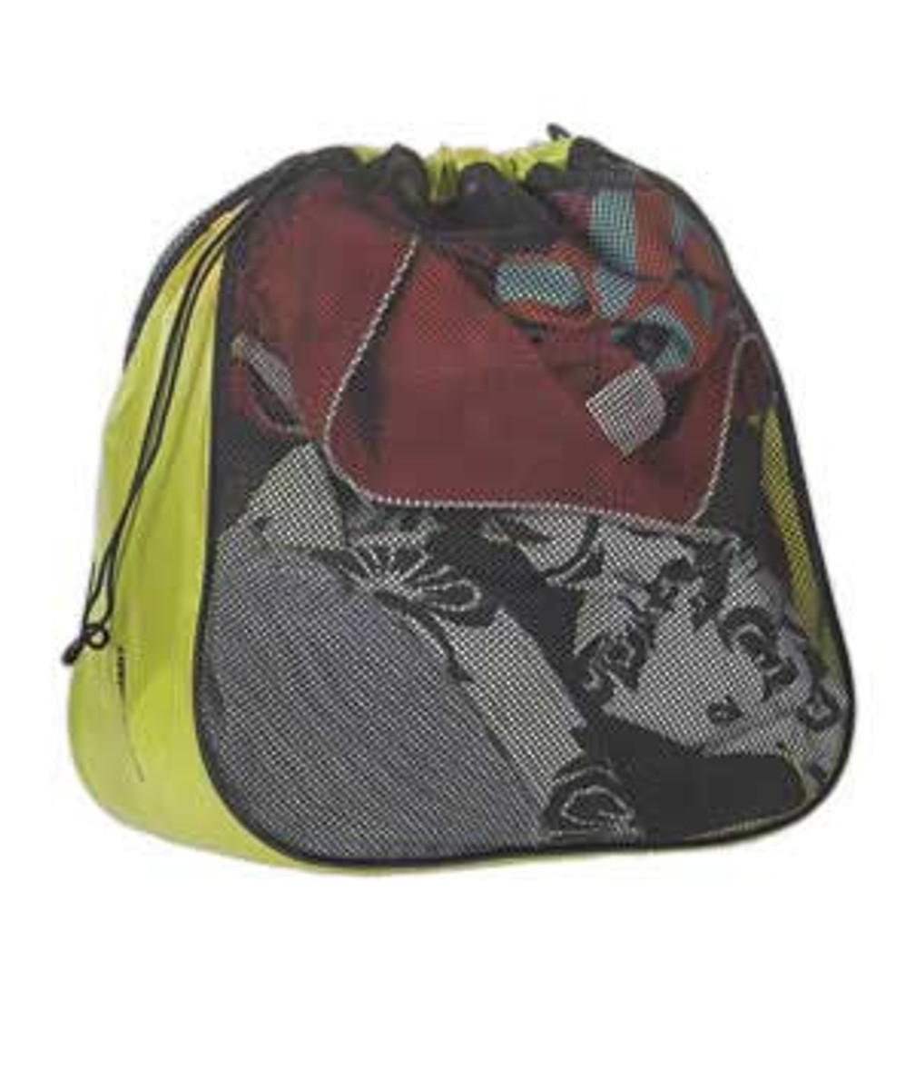 Sea to Summit Travelling Light™  Laundry Bag