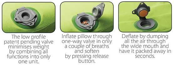 aeros-premium-pillow.jpg