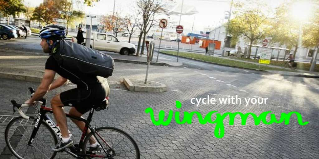 henty-messenger-cyclewithyourwingman.jpg