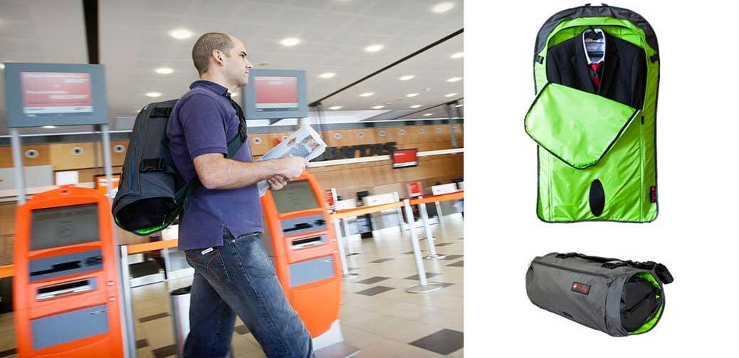 henty-messenger-green-airport.jpg