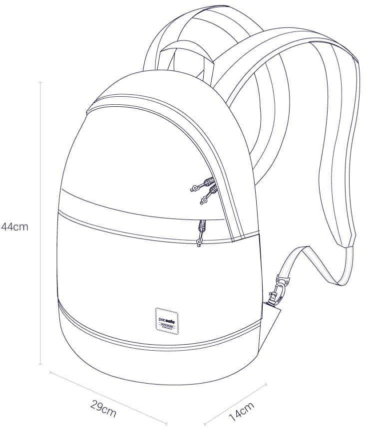 slingsafe-lx300-dimensions.png