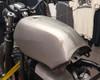 Motorbike Fuel Tank for Honda CB Custom Project Cafe Racer Street Bike