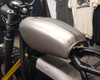 Motorbike Fuel Tank for Retro Project Scrambler Brat Bike Cafe Racer Board Racer