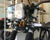 Motorbike LED Indicators - PAIR - BRIGHT - Good Quality