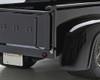 Car LED Mini IndicatorsTurn Signal Prison Grill Hot Rod Custom Car Pick Up