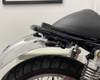 Motorbike Indicators Turn Signals with Integrated Stop Tail Run Brake Lights