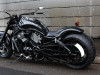 Project Motorbike Motorcycle 12V LED Prison Stop Tail Light