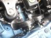 Pair of Universal 12V Dual Tone 110db Horns for Car 4X4 Buggy Van Truck Lorry Quad