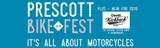 Prescott Bike Festival 2019
