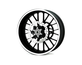 Heavy Duty Reflective WHITE 600cm Strip Decal Sticker Car Motorbike Quad Trike Wheels Bodywork Fuel Tank