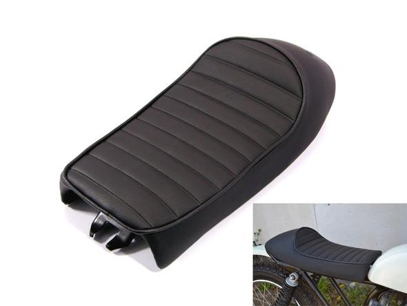 Universal Seat for Cafe Racer / Streetfighter / Scrambler / Yard Build Motorbikes Motorcycles