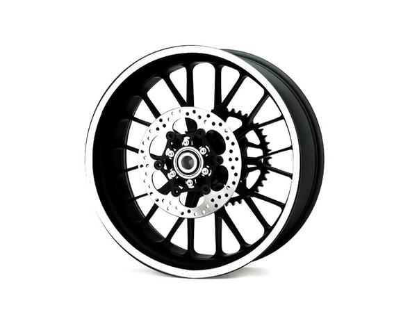 Heavy Duty WHITE 600cm Strip Decal Sticker Car Motorbike Quad Trike Wheels Bodywork Fuel Tank