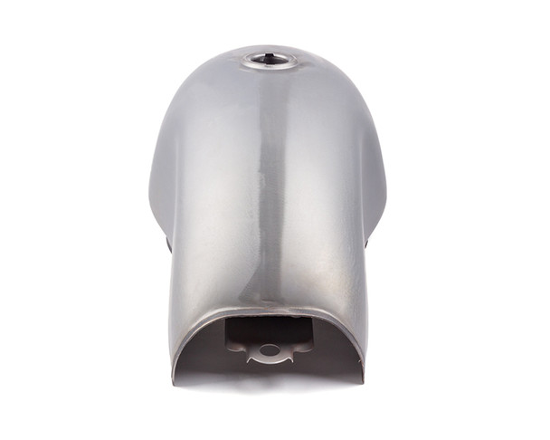 Fuel Tank to suit Benelli Street Style Retro Project Cafe Racer