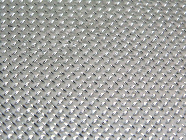 Self-Adhesive Aluminium Reflective Exhaust Heat Shield Sheet - 100cm x 33cm for Motorcycle Motorbike / Race Bike Trike Quad