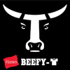 Beefy-T