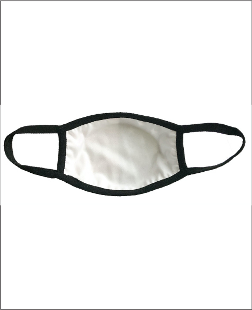 Adult HAI Face Mask