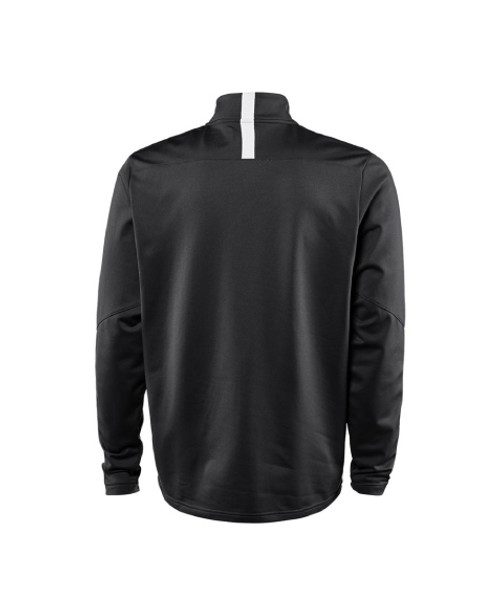 Mens Under Armour Qualifier  Quarter Zip Pullover