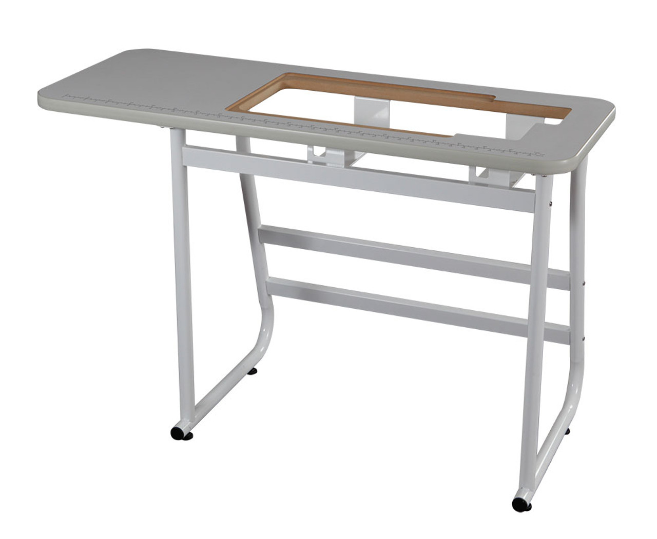 Janome Sewing Machine Table Canada