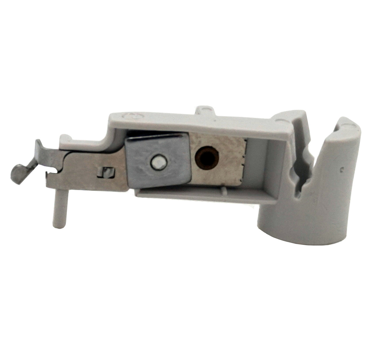 Janome Needle Threader Fits MC 6500 and MC 6600 and More