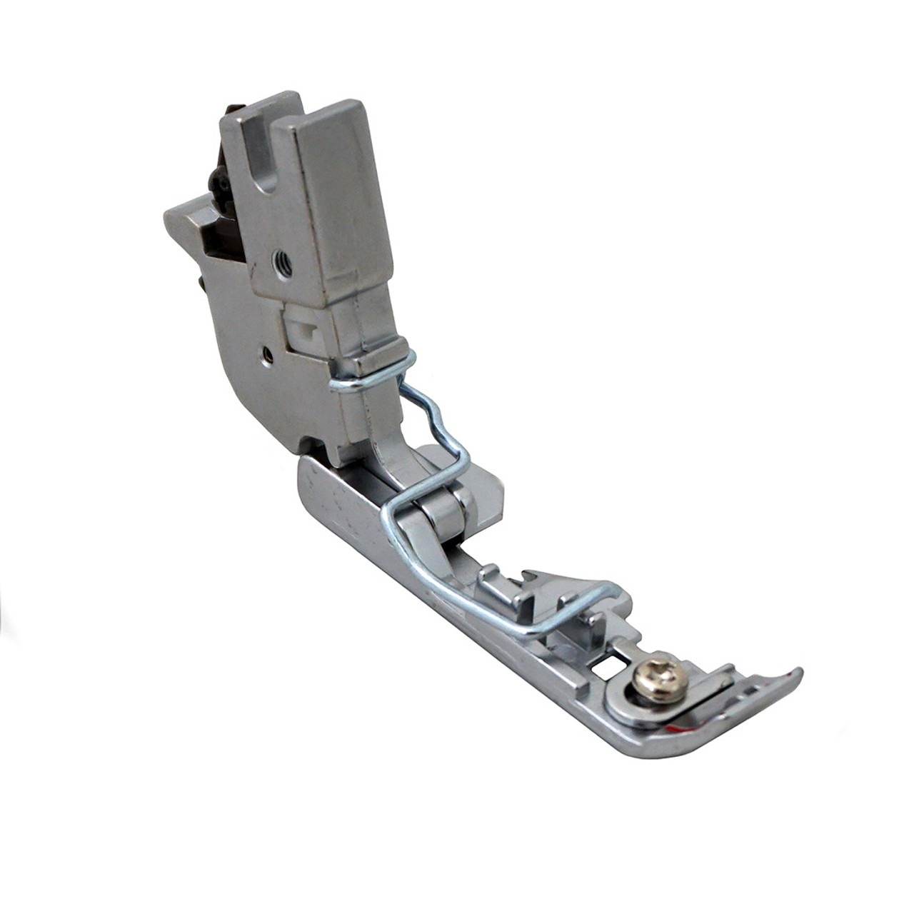 Juki Smooth Presser Foot for TL Series Sewing Machines A9840D250A0