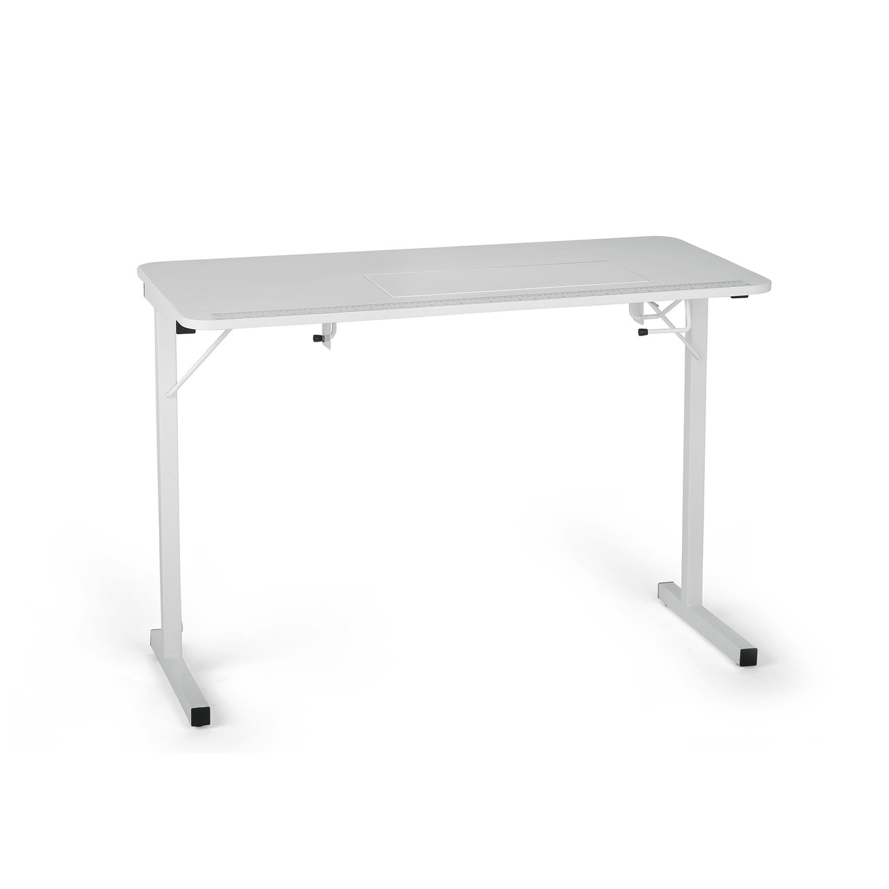 - Arrow 98601 Gidget Folding Sewing Machine And Craft Table $129.00