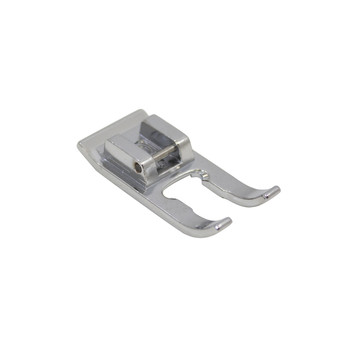 Juki Open Toe Foot For HZL-DX, HZL-F and HZL-G Series Machines