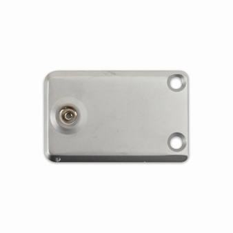Replacement Needle Plate for Janome, Elna, Melco Multi Needle Machines