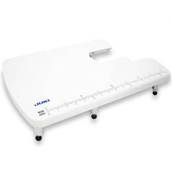 Juki Wide Extension Table For E & K Series Machines