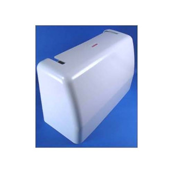 Janome Hard Shell Cover Fits 3015, 3123, 5124, HD3000 & Others