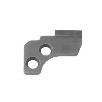 Janome Serger Replacement Lower Blade fits Compulock 888